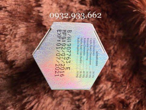 liên hệ 0932933662